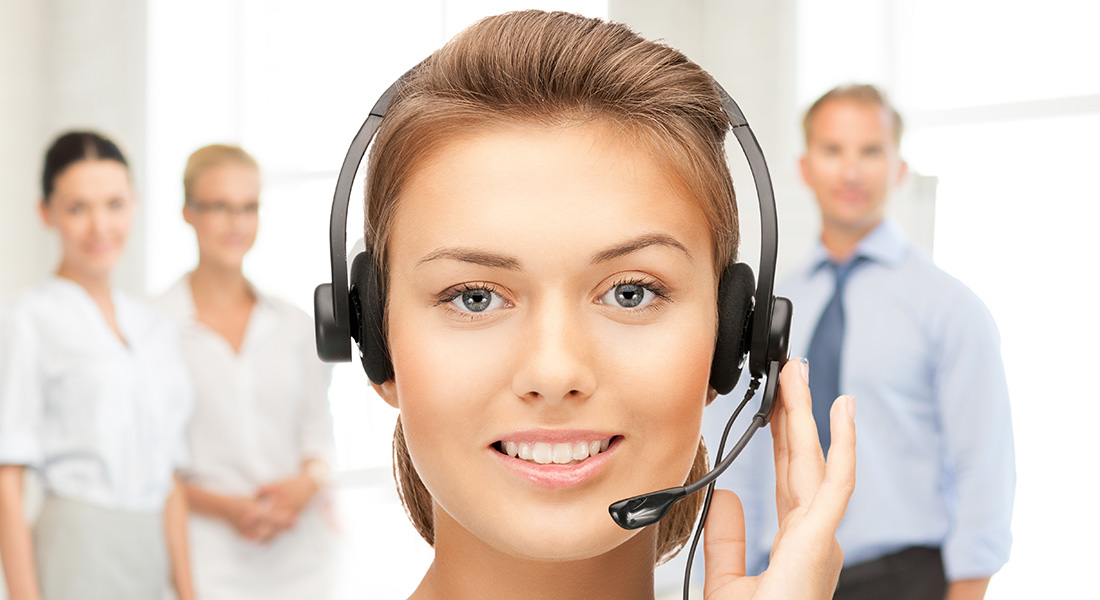customerservice_1100x600